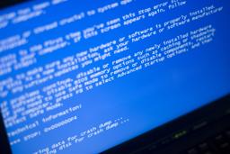 įmonių IT, kompiuterių priežiūra, aptarnavimas