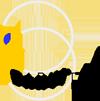 Darvitas - interneto svetainių kūrimas. IT sprendimai